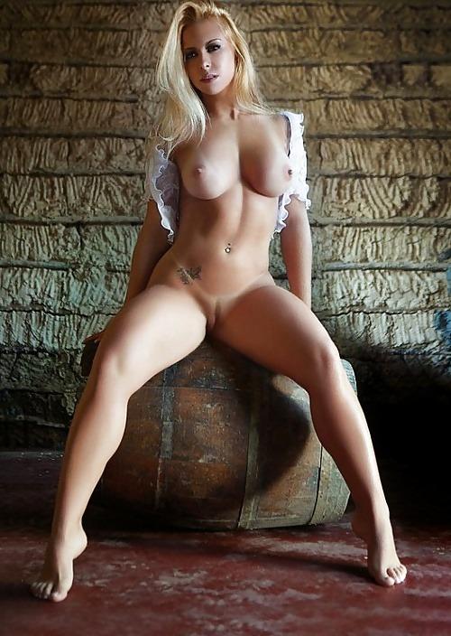 numéro tel rose blonde gros seins naturels