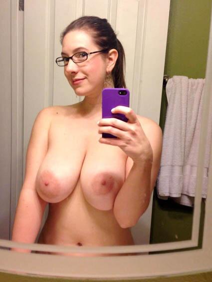 fille gros seins naïve n tel rose