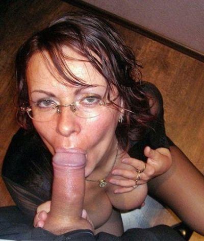 salope mature pipe sex numero